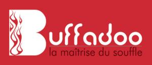 Logo officiel Buffadoo
